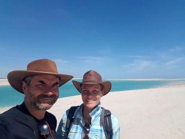 weltreise nocker australien - Broome_233