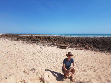 weltreise nocker australien - Broome_298