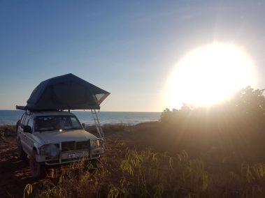 weltreise nocker australien - Broome_341