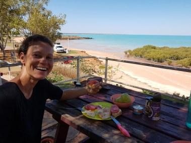 weltreise nocker australien - Broome_41