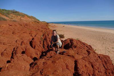 weltreise nocker australien - Broome_797