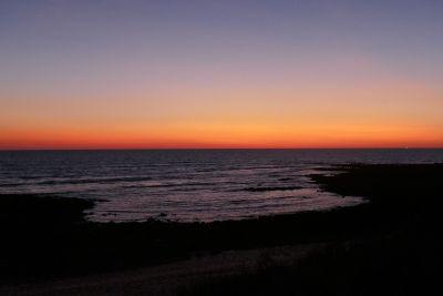 weltreise nocker australien - Broome_921