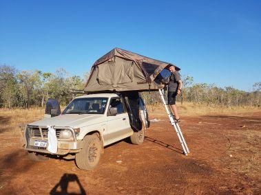 weltreise nocker australien - GIBB_398