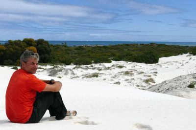 weltreise nocker australien - Geraldton - Jurian Bay - Cervantes_232