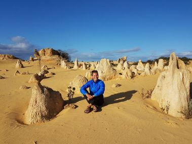 weltreise nocker australien - Geraldton - Jurian Bay - Cervantes_25