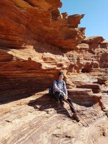 weltreise nocker australien - Kalbarri National Park_115