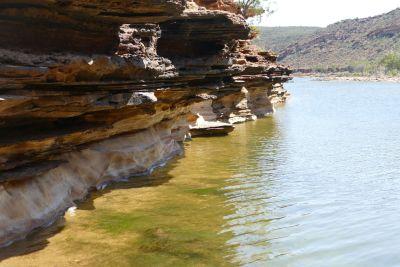 weltreise nocker australien - Kalbarri National Park_262
