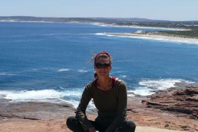 weltreise nocker australien - Kalbarri National Park_288
