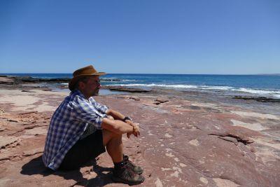 weltreise nocker australien - Kalbarri National Park_298