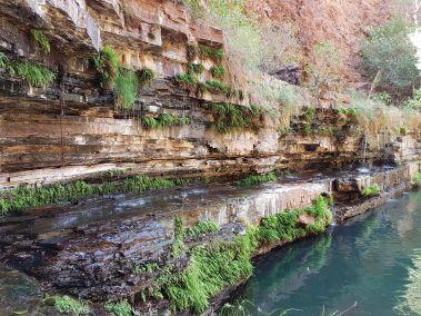 weltreise nocker australien - Karrijini National Park_175