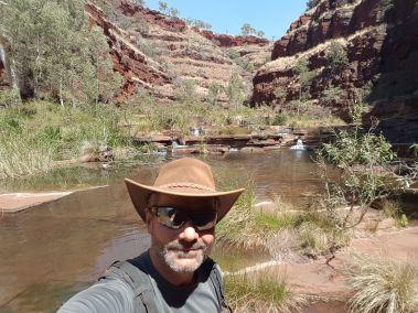 weltreise nocker australien - Karrijini National Park_216