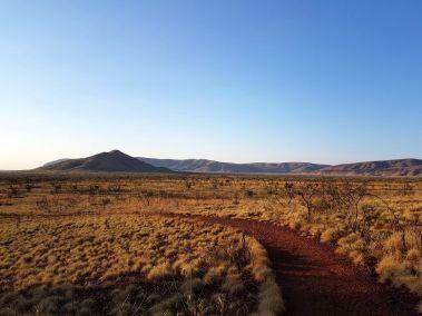 weltreise nocker australien - Karrijini National Park_616