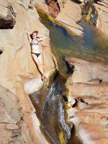 weltreise nocker australien - Karrijini National Park_71