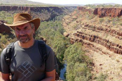 weltreise nocker australien - Karrijini National Park_773