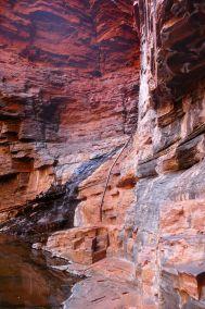 weltreise nocker australien - Karrijini National Park_976