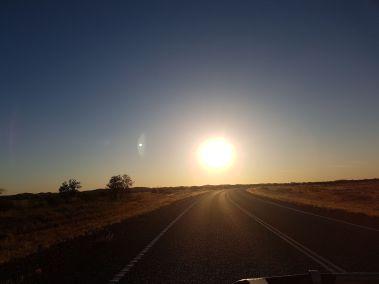 weltreise nocker australien - Port Hedland_25