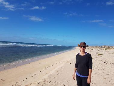 weltreise nocker australien - exmounth_217