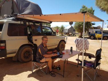 weltreise nocker australien - exmounth_228