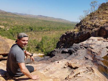 weltreise nocker australien - kakadu national park_307