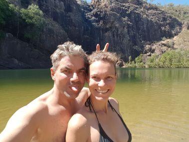 weltreise nocker australien - kakadu national park_321