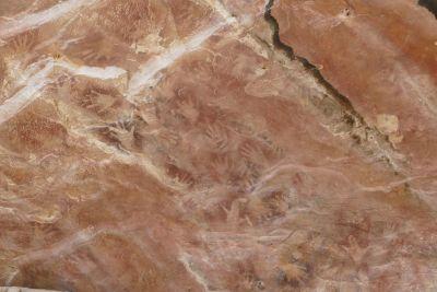 weltreise nocker australien - kakadu national park_586