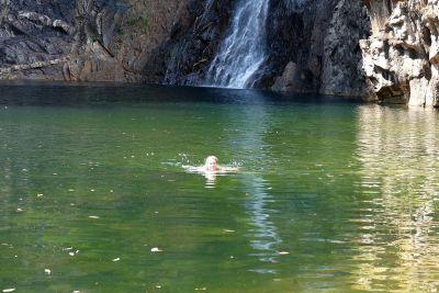 weltreise nocker australien - litchfield national park_186