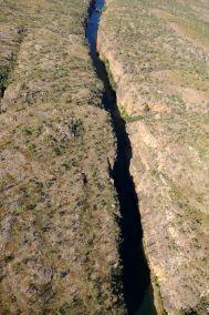 weltreise nocker australien - nitmiluk national park, katherine_256