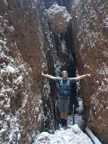 weltreise nocker australien - purnululu national park_15