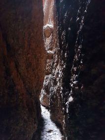 weltreise nocker australien - purnululu national park_19