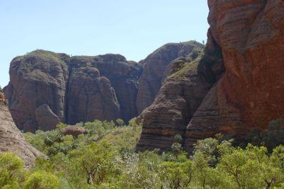 weltreise nocker australien - purnululu national park_604