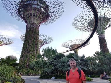 weltreise nocker singapur_100