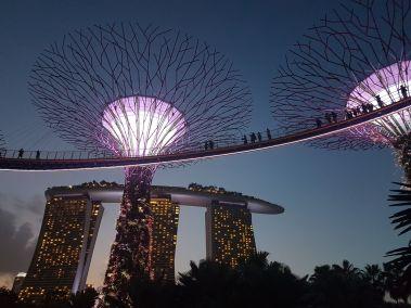 weltreise nocker singapur_149