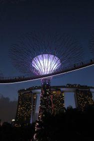 weltreise nocker singapur_184