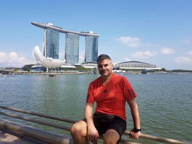 weltreise nocker singapur_21