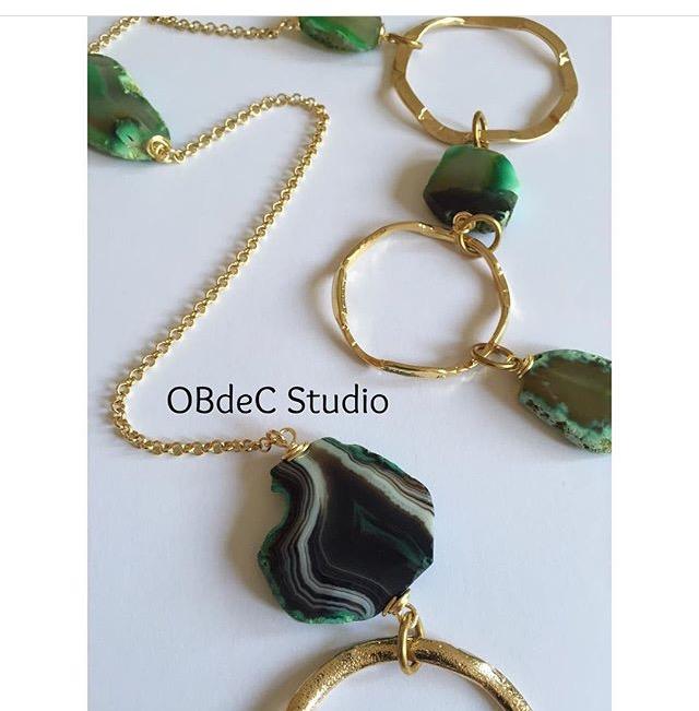 #obdecstudio #amconyc #NYFW #Venezuelandesinger #luxury #handmade #Fashiondesigns