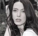 Holly Zuelle