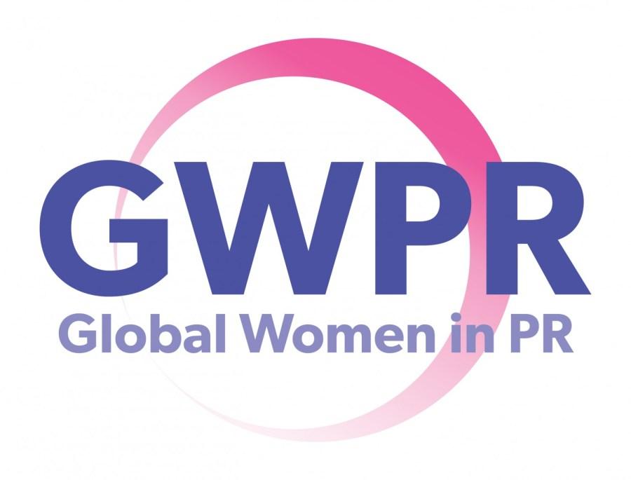 GWPR-2017-logo-01