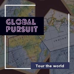BG-global-pursuit