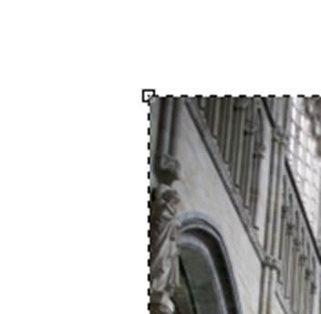 Macintosh HD:Users:robpowell:Desktop:Screen Shot 2013-12-02 at 10.42.48.png