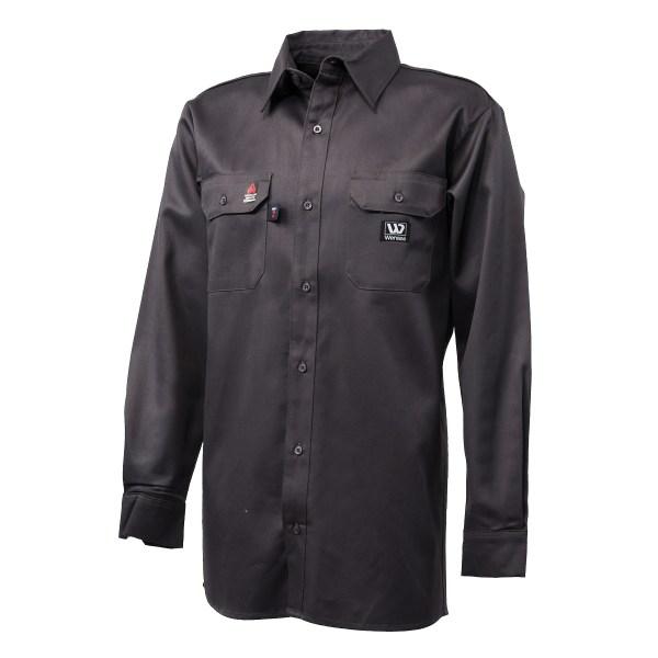 Men's Flame Retardant Shirt