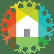 West End Neighborhood Association
