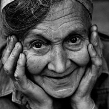 Aging in Place Meetings – Two Identical Meetings