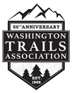washington-trails-association