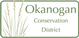 Okanogan Conservation District