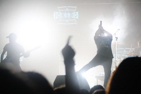 wences_concierto