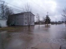 Flood03