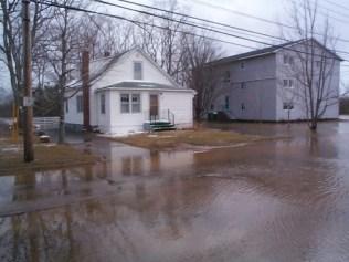 Flood06