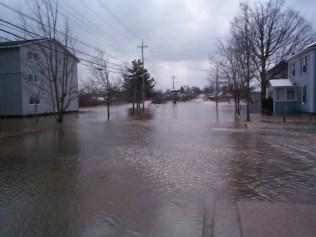 Flood07