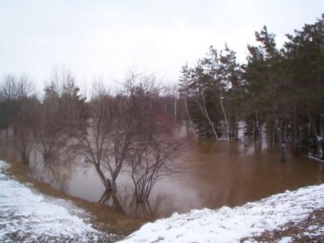 Flood09