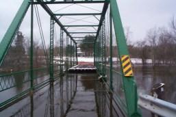 med-Flood14